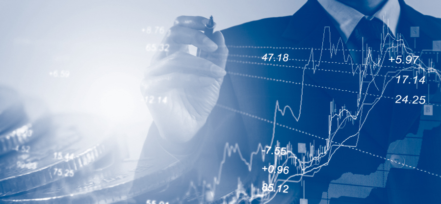 GESTION DE TRESORERIE: la solution du contrat de capitalisation